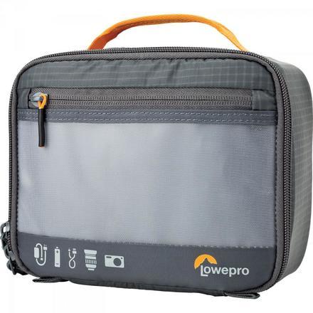 Lowepro GearUp Camera Box