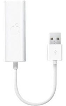Apple adaptér USB na etherner (LAN)