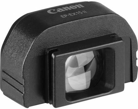 Canon EP-EX15 II extender