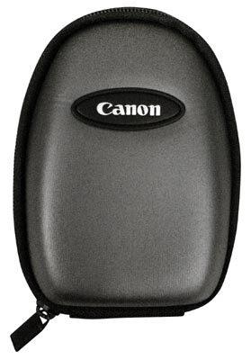 Canon pouzdro tvrdé  A510, 520