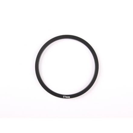 84.5mm adaptační kroužek 77mm