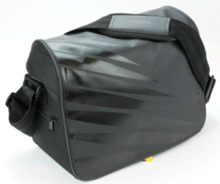 Nikon brašna CF-EU08 SLR