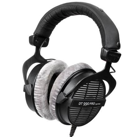 Beyerdynamic DT-990 Pro
