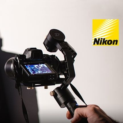 Video workshop nejen s Nikon Z