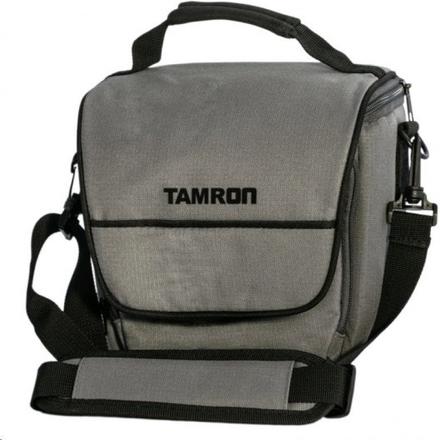 Tamron DSLR BAG C - 1504 Colt