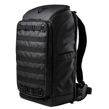 Tenba Axis Tactical 32L Backpack