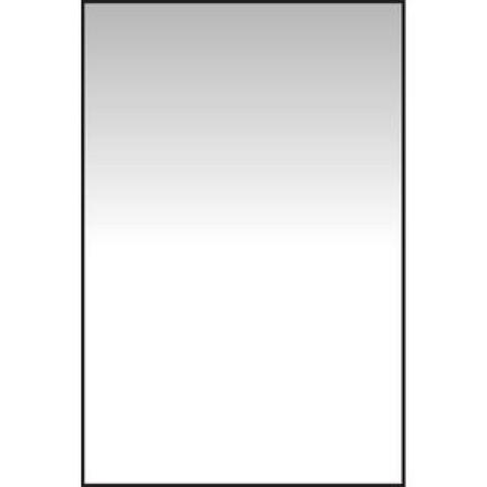 LEE Filters 100x150mm přechodový filtr ND 0,3 jemný