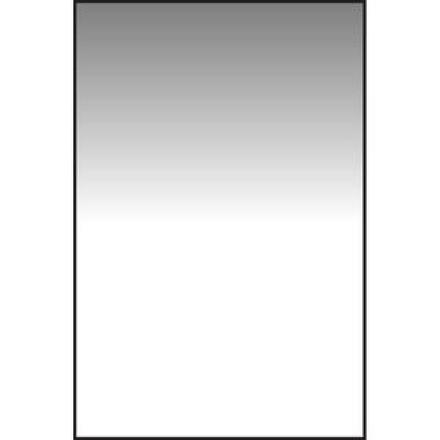 LEE Filters 100x150mm přechodový filtr ND 0,6 jemný