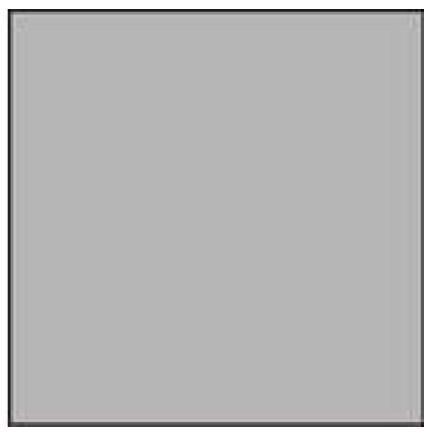 LEE Filters 100x100mm filtr ND2 (0,3)