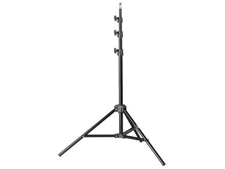 Terronic Basic LS - 222 stojan pro světla