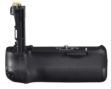 Canon bateriový grip BG-E14