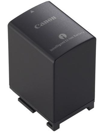 Canon akumulátor BP-828