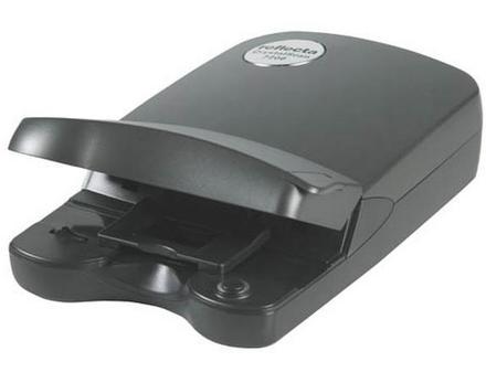 Reflecta skener CrystalScan 7200