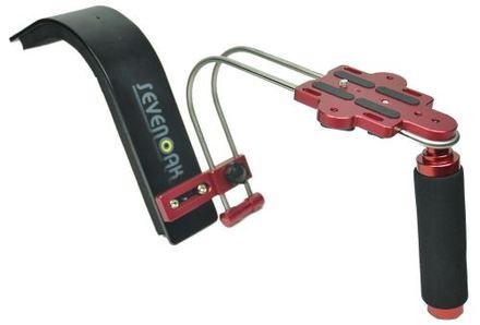 Genesis SUBRO SK-R01 držák na rameno