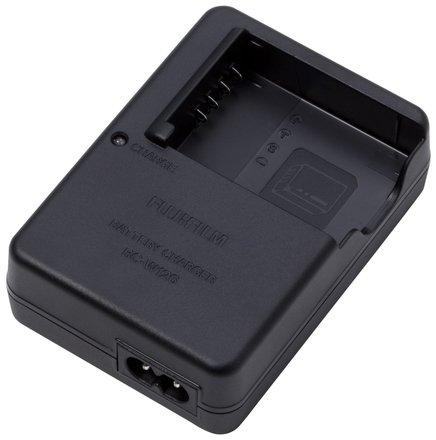 Fujifilm nabíječka BC-W126