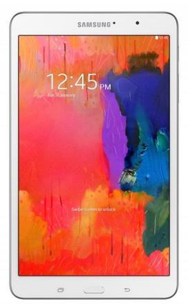 "Samsung Galaxy Tab PRO 8.4"" T325 LTE WiFi"