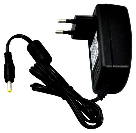 Ltl Acorn síťový adaptér pro fotopasti Acorn a UOVision
