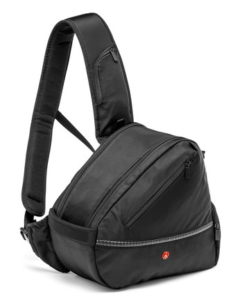 Manfrotto Active Sling 2 Advanced