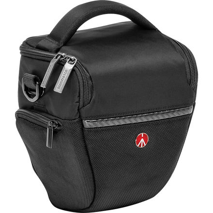 Manfrotto Holster S Advanced