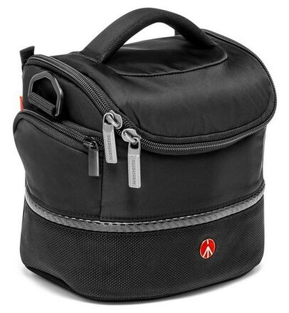 Manfrotto Shoulder Bag IV Advanced