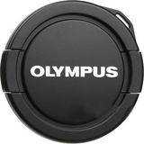Olympus krytka LC-58DW