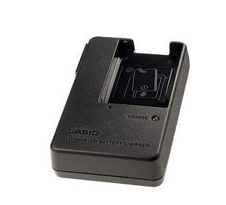 Casio nabíječka BC 11L