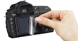 Sony folie PCK-LS3AM