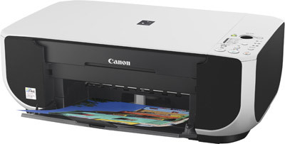 CANON PIXMA MP190 WINDOWS DRIVER