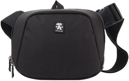 Crumpler Quick Escape 650