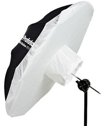 Profoto diffusor XL - 1.5 pro deštníky 165cm