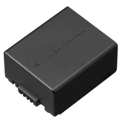 Panasonic akumulátor DMW-BLB13E