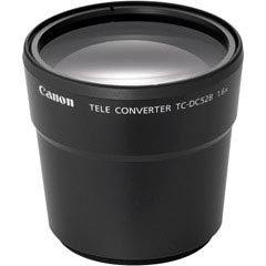 Canon telepředsádka TC-DC52B