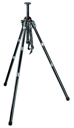 Manfrotto 458B