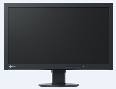 Eizo ColorEdge CS270 černý