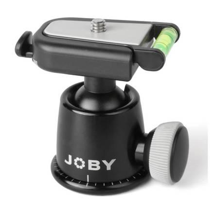 Joby GorillaPod kulová hlava pro SLR-ZOOM