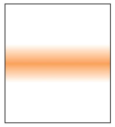 LEE Filters SW150 Coral Stripe