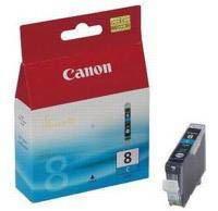 Canon Cartridge CLI-8PC
