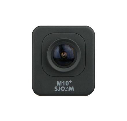 SJCAM M10 Plus černá
