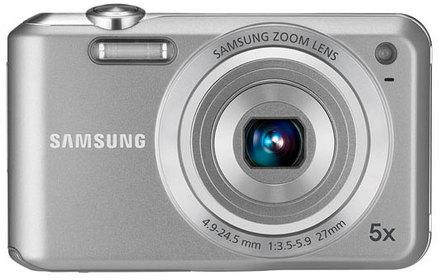 Samsung SL600