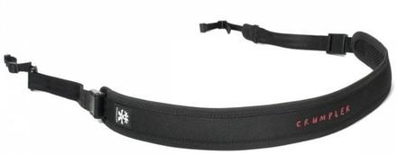 Crumpler Base Layer Camera Strap