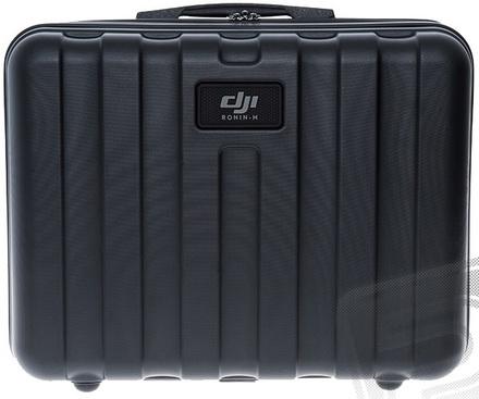DJI kufr pro stabilizační systém RONIN-M