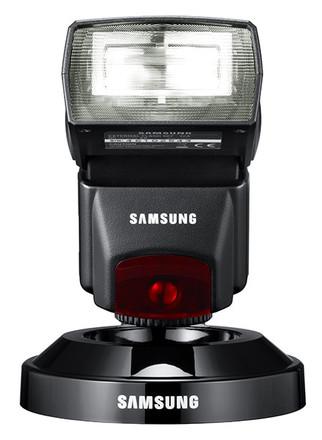 Samsung blesk SEF42A