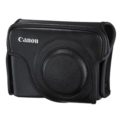 Canon pouzdro SC-DC65A