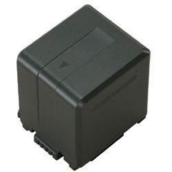 Panasonic akumulátor VW-VBG260E-K