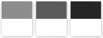 LEE Filters SW150 set filtrů ND - sada šedá přechodová velmi tvrdá