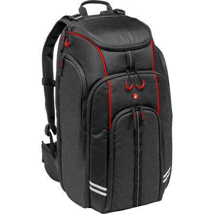 Manfrotto Drone Backpack D1