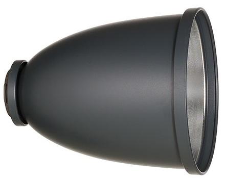 Broncolor reflektor P45