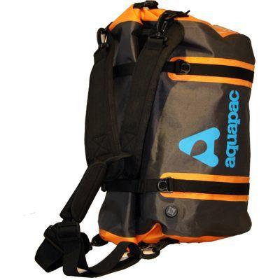 Aquapac 701 Upano 40l voděodolná taška / batoh