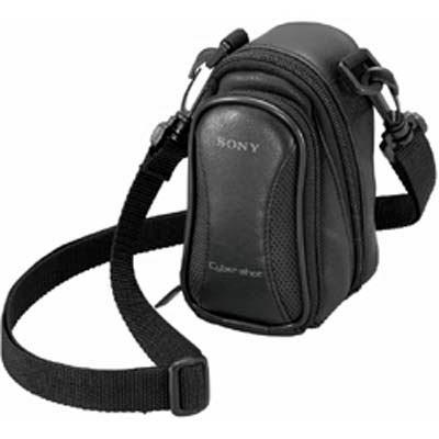 Sony pouzdro LCS-CP2