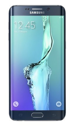 Samsung Galaxy S6 Edge+ G928F 64GB